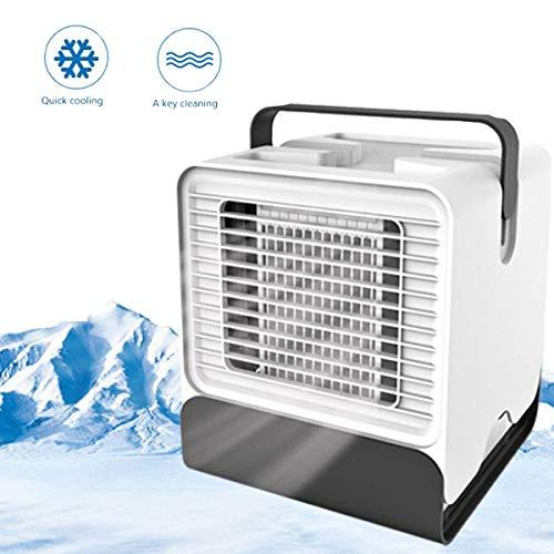 aires acondicionados portatiles;aires-acondicionados-portatiles;Aires Acondicionados;aires-acondicionados;Electrodomésticos;electrodomesticos de la marca HXXXIN