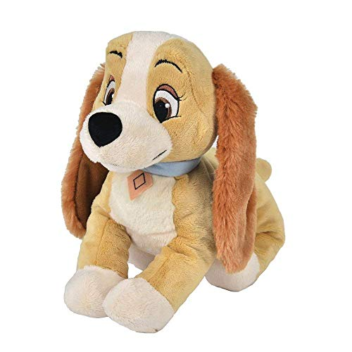 PTS- Peluche, MPDP1300163