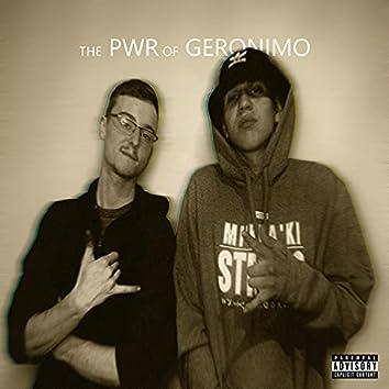 The PWR of Geronimo