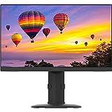 Planar Systems 998-1443-00 Pzn2410 24In LED LCD FHD IPS HDMI DP Spk