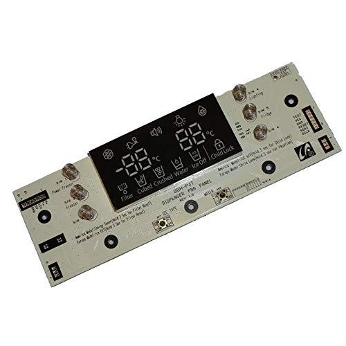 Module afficheur Samsung DA41-00522E