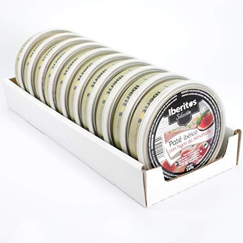 PATO® WC Fragancia Menta, Limpiador Quitamanchas para Inodoro, 750 ml