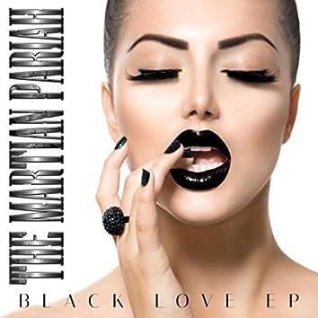 Black Love EP