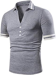bbab90ec3 Amazon.es: Varios - Camisas / Camisetas, polos y camisas: Ropa