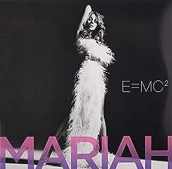 E=MC2 [2 LP]
