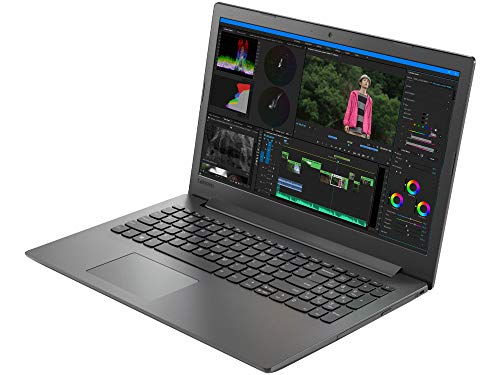 Compare Lenovo IdeaPad 130 vs other laptops