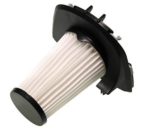 Filtre (315890-39444) Aspirateur 140112523075 ELECTROLUX