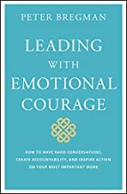 emotional courage