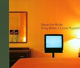 Best depeche mode alone Reviews