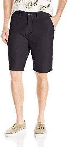 Max 55% OFF Billabong Men's Sea Canvas X Max 43% OFF Shorts