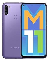 Samsung ka sabse acha mobile 20000 tak