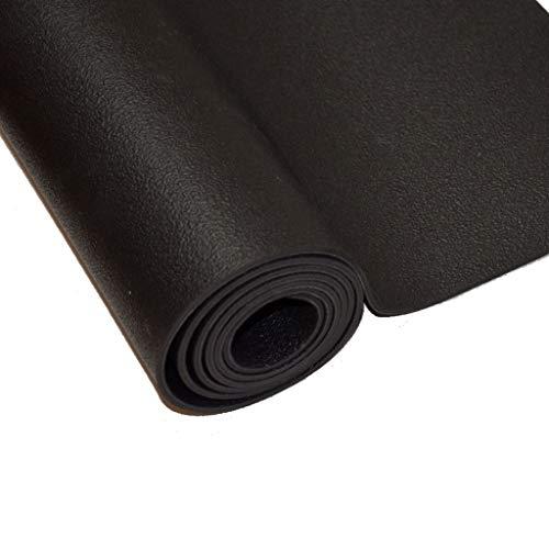 Sternitz - Esterilla de Yoga Pro - Latex Natural - Eco-Friendly - Antideslizante -...