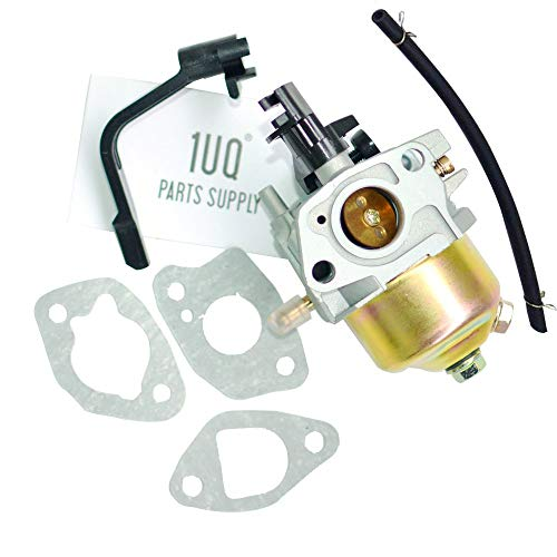1UQ Carburetor Carb for Hyundai HHD3500 HCP3550 HPG4000 196CC 208CC HX196 HX208 Generator