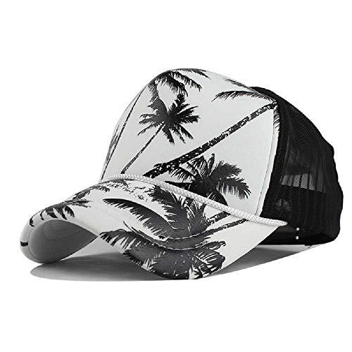 Preisvergleich Produktbild wangtao Männer Und Frauen Spring Mesh Snapback Schnelltrocknen Sommer Sonnenhut Knochen Atmungsaktive Hüte Casual Casquette Mesh Männer Baseball Caps S. / 3