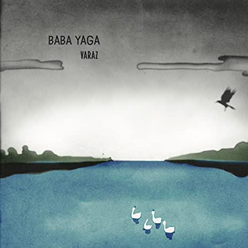 Baba Yaga (DeWalta's Birdtwitch Remix)