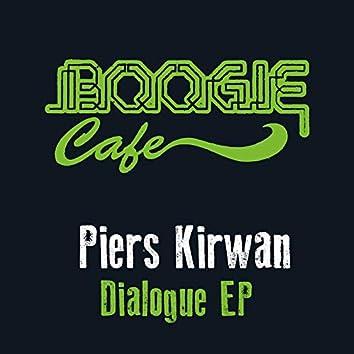 Dialogue EP