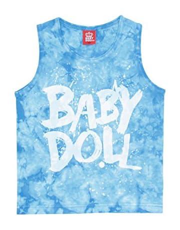 16a56ff9737c0  5 27まで 子供服のBABYDOLL(ベビードール)お買い得セール