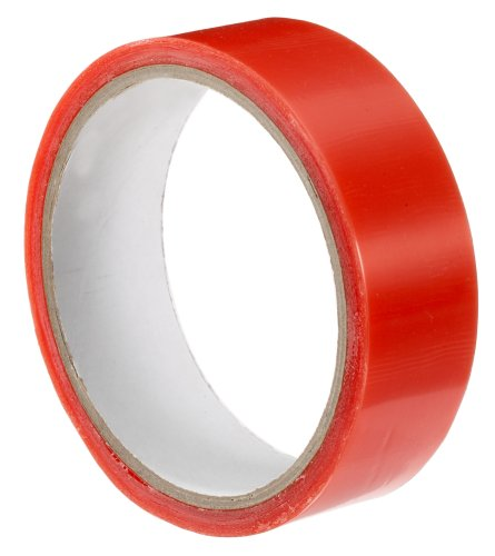 KnorrPrandell 7901422 Tacky Tape Klebeband, 28 mm
