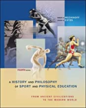 Best history of sports coaching Reviews