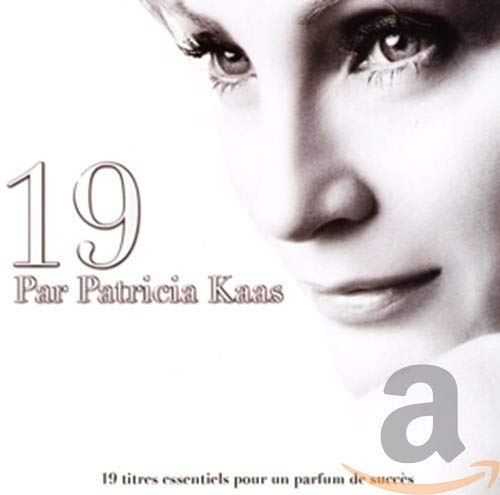 19 [Best of] [Import Allemand]