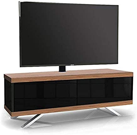 Amazon Fr Meuble Tv Home Cinema Integre Voir Aussi Les Articles