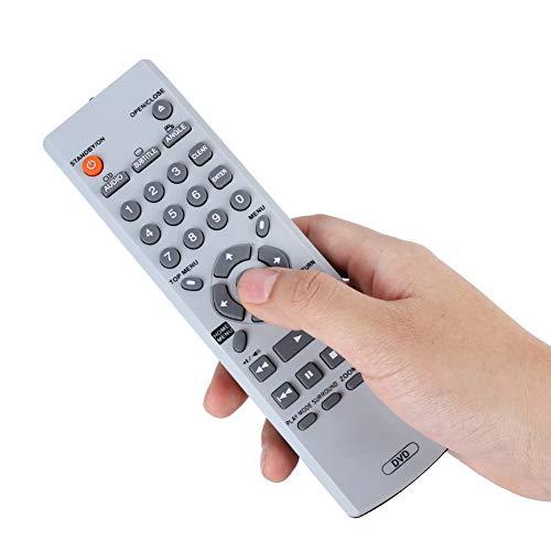 Universal Ersatz DVD Player Fernbedienung für Pioneer