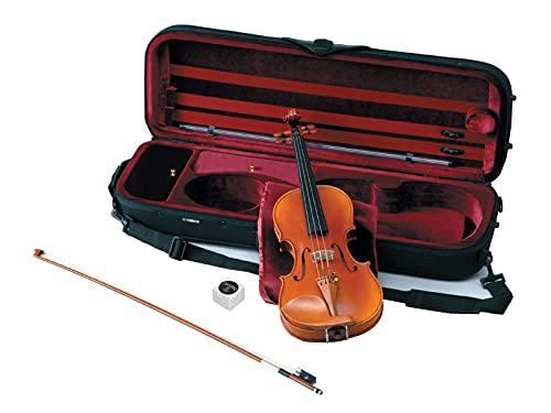 ヤマハ YAMAHA Braviol ブラビオール バイオリンセット V20SG