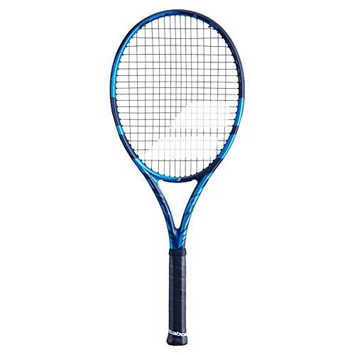 Babolat 2021 Pure Drive Tour Tennis Racquet (4_1/8)