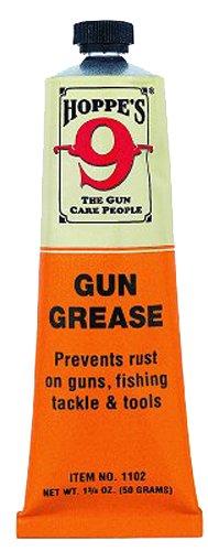 HOPPE'S Gun Grease, 1.75 oz