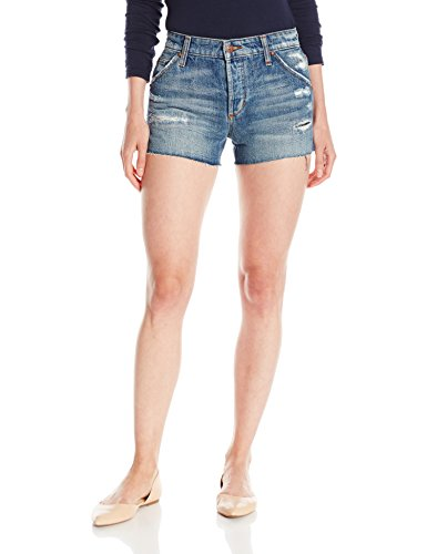 Joe's Jeans Women's Wasteland Short, Steph, 30