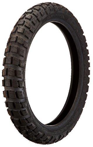 MICHELIN(ミシュラン)バイクタイヤ ANAKEE WILD フロント 110/80R19 M/C (59R) チューブレス/チューブタイプ兼用(TL/TT) 038460 二輪 オートバイ用