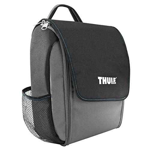 Thule Toiletten-Set