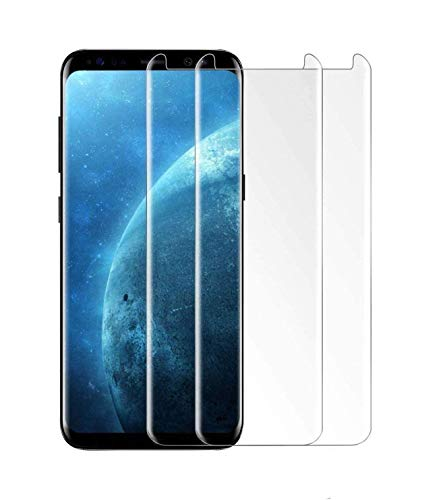 Best samsung s8 screen protector