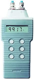 Best comark pressure meter Reviews