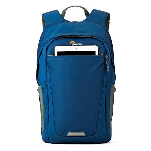 Lowepro Photo Hatchback BP 150 AW II Camera Backpack