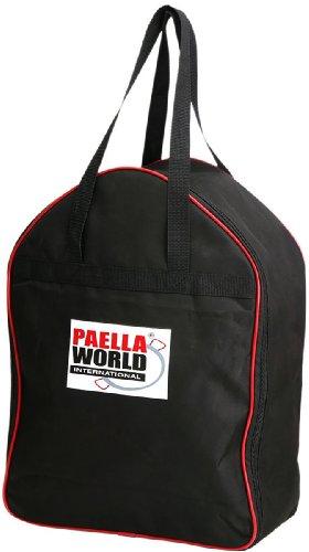Paella World International Hockerkochertasche, klein