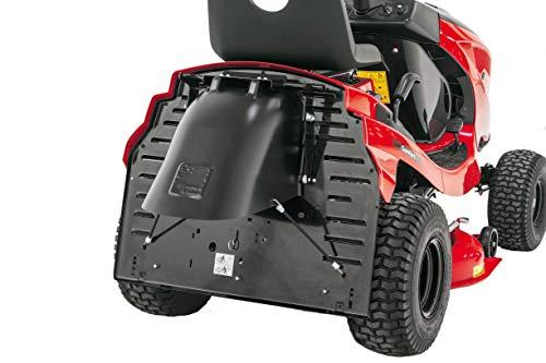AL-KO 127488 Tractor de jardín