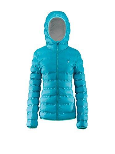 Unbekannt outhorn Jacke blau XL
