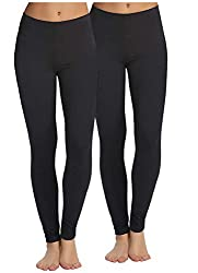 Best Soft Leggings