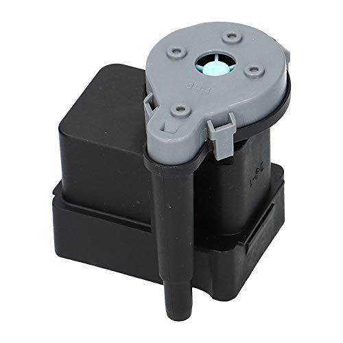 Electrolux AEG 125834921 1258349214 ORIGINAL Kondenswasserpumpe Pumpe Kondensatpumpe Kondenspumpe 5W Hanyu Askoll Wäschetrockner Trockner Trocknerautomat