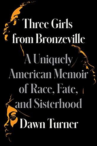 Three-Girls-from-Bronzeville