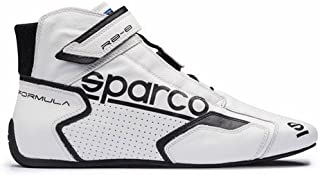 formula 1 racing shoes