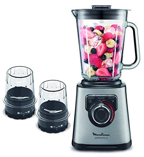 Moulinex Perfect mix 1200w blender