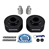 85 bronco lift kit - Supreme Suspensions - Front Leveling Kit for 1999+ Ford F250 F350 Super Duty 2
