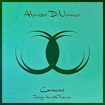 Caracas (Durga Amata Remix)