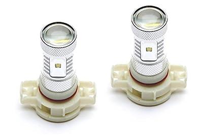 Putco Optic 360 High Power LED Fog Lamp