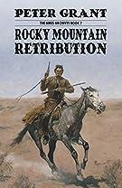 Rocky Mountain Retribution (2) (Ames Archives)