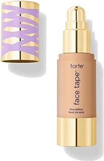 Tarte Face Tape Foundation 22H Light Honey