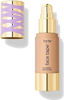 Tarte Face Tape Foundation 22N Light Neutral