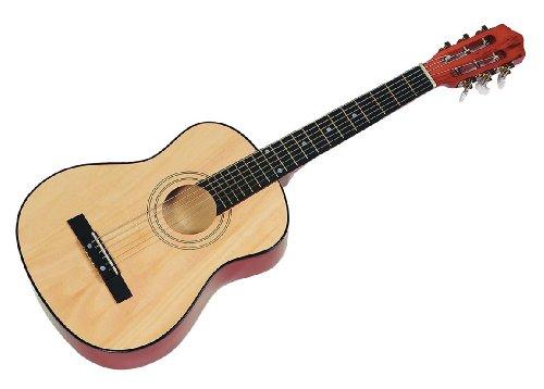 Goki Gitarre mit 6 Saiten